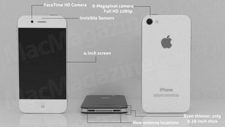 iphone-5-koncept-dizajn-main
