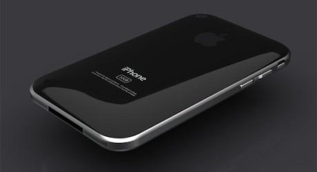 iphone5-2-460x250