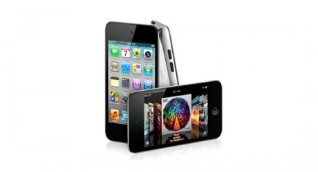 ipod_touch-460x250