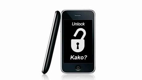 kako-unlock-main