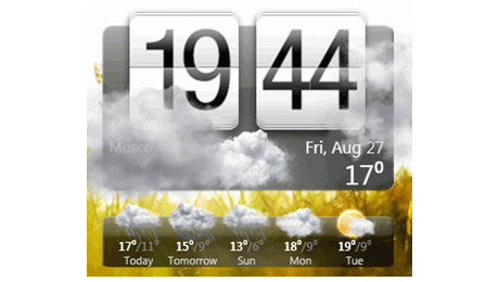 htc-weather-widget