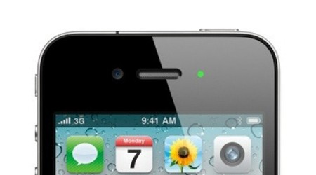 iPhone-5-LED-indikator1-450x250