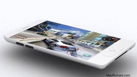 iphone-5-rumor-design-main