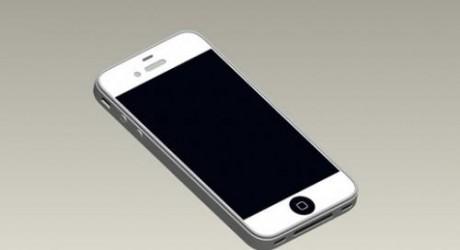 iphone5jpg-460x250
