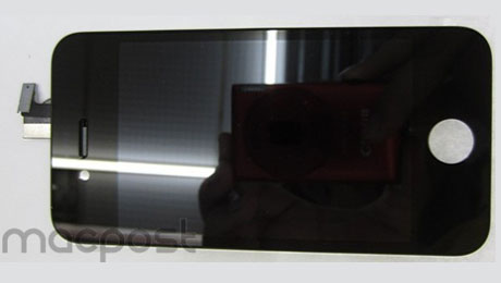 n64-iPhone