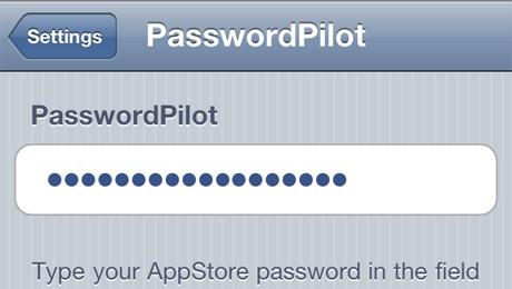 passwordpilot-main
