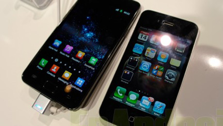 galaxy-s-2-i-iPhone-4