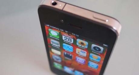 iphone-4-460x250