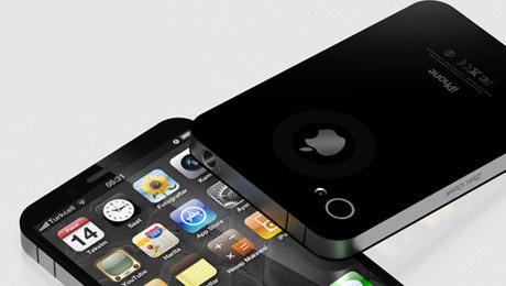 iphone-5-nano-koncept-main