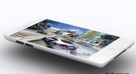 iphone-5-rumor-design-main-460x250