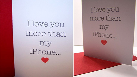 iphone-love-card