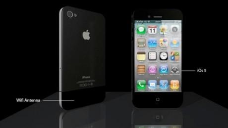 iphone4s-3-ispazio1