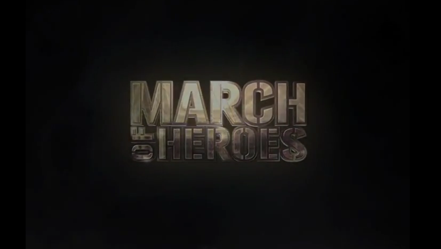 march-of-heroes