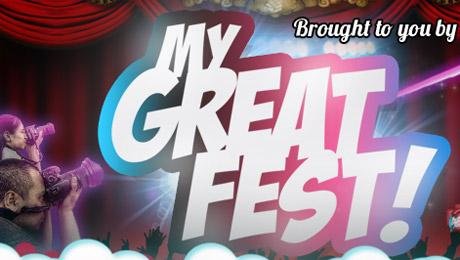 mygreatfest