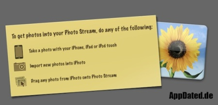 photostream5