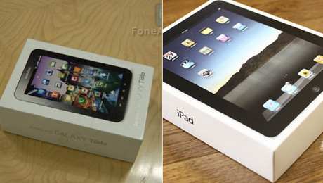 samsung-vs-apple-packaging
