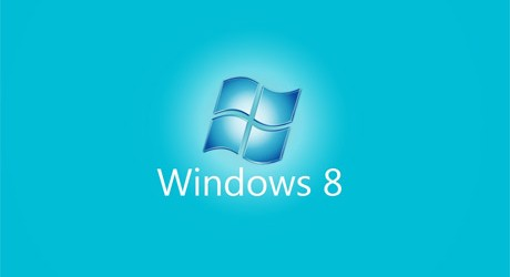 windows-8-main