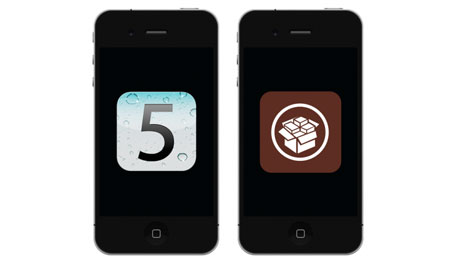 ios-5-jailbreak-main