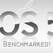 ios5benchm