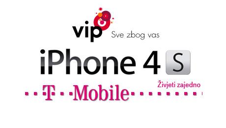 iphone-4s-hrvatska
