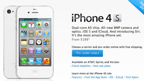 iphone-4s-online