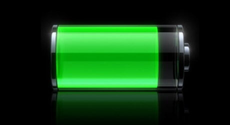 iphone_battery-460x250