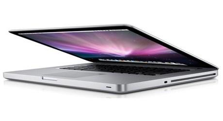 macbookpro-460x250