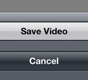 video-attach-save