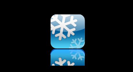 winterboard-460x250