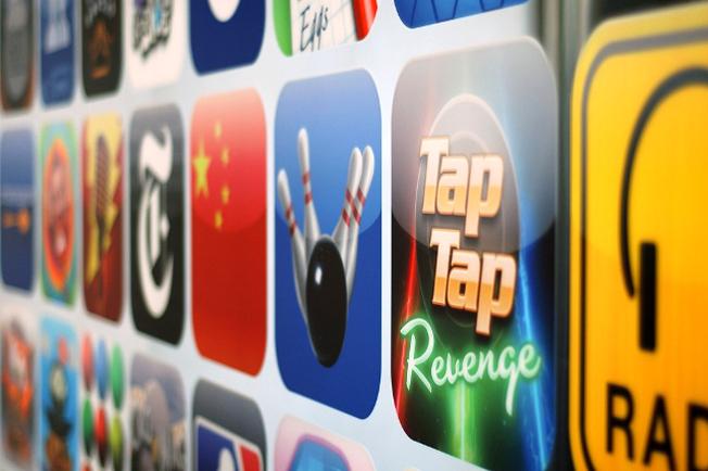 apple-app-store-apps