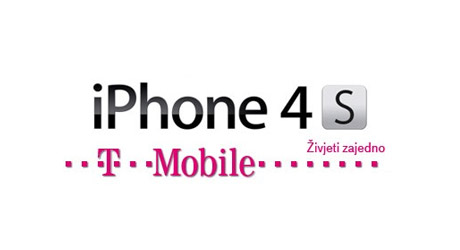 iphone-4s-tmobile