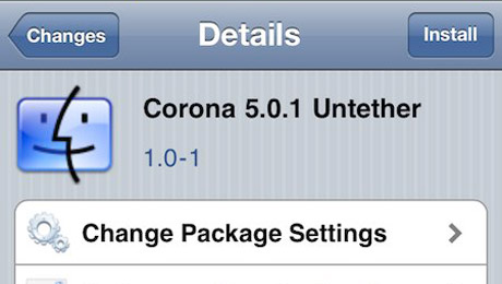 Corona-Untether-main