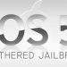 ios5untether