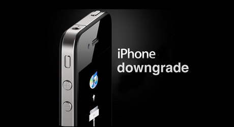 iphone-downgrade