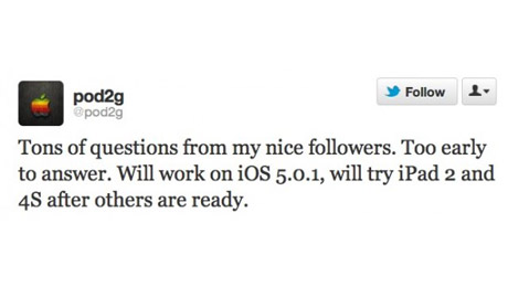 pod2g-twitter
