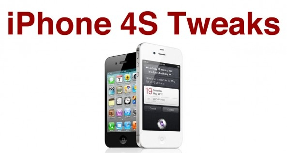 iPhone-4S-Jailbreak-Tweaks-e1326640415603