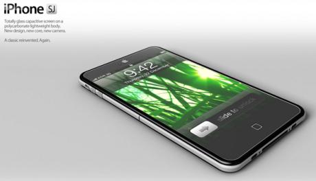iPhoneSJ1