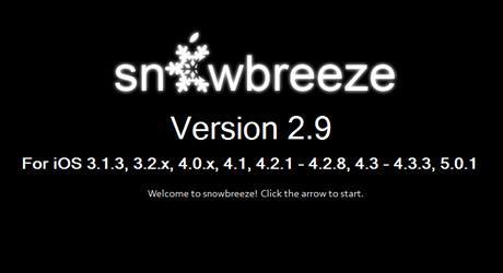 snowbreeze-main