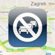zagreb-traffic-info-main