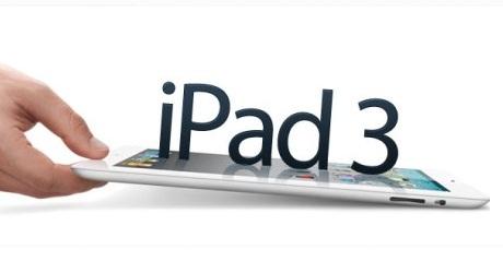 iPad31