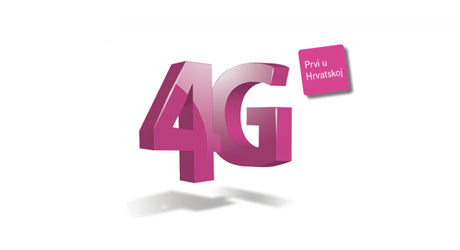 4g-ht-internet