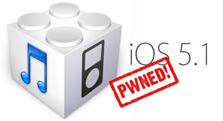 ios--5.1-pwned