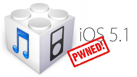 ios--5.1-pwned