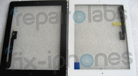 ipad_3_digitizer