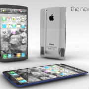 new-iphone-4