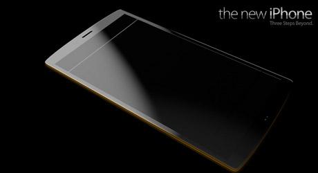 new-iphone-concept