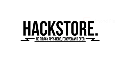 hackstore
