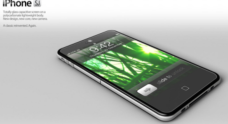 iPhoneSJ1-460x250