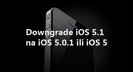 ios-5.1-downgrade