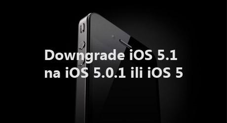 ios-5.1-downgrade